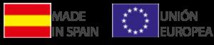 made-in-spain-eu